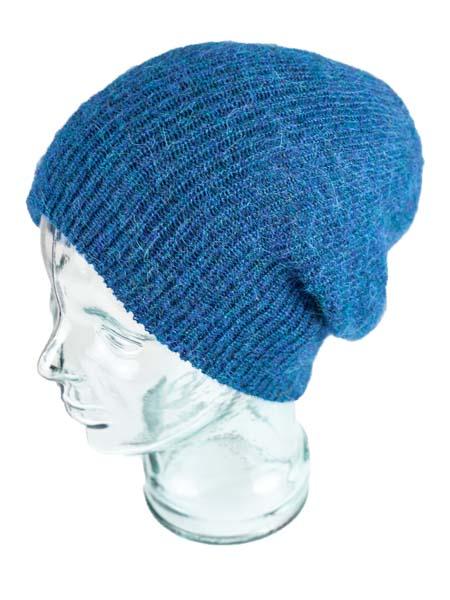 82c9467811b051 Home / Winter Knitwear Accessories / Hats / Milkshake Hat 100% Alpaca, very  Soft & Warm for winter