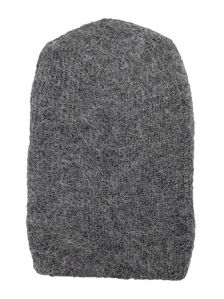 d99b73e41d26f6 Milkshake Hat 100% Alpaca. - Adults, kids, Knitwear for the family