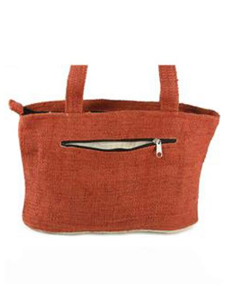 Aari Flower hand bag