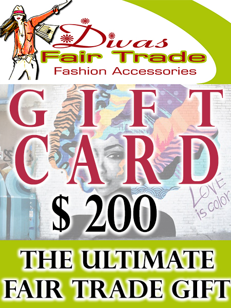 DFT eGift Card $200 - The Ultimate Gift