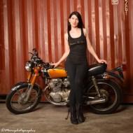 CookieMotorcycle06