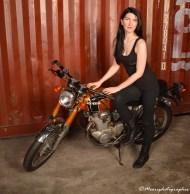 CookieMotorcycle10