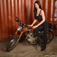 CookieMotorcycle13