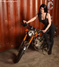 CookieMotorcycle15