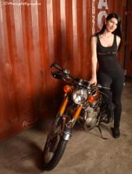 CookieMotorcycle16