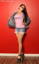 AlexAllDenim&Pink13