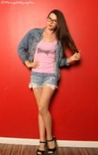 AlexAllDenim&Pink16