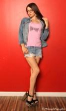 AlexAllDenim&Pink17