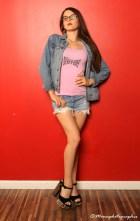 AlexAllDenim&Pink19