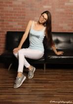 Alexblue&white02
