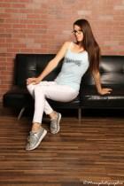 Alexblue&white03