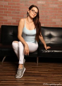 Alexblue&white14