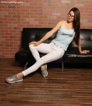 Alexblue&white15