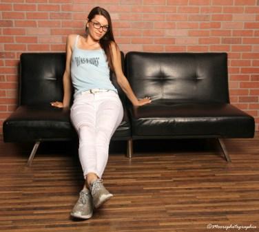 Alexblue&white16