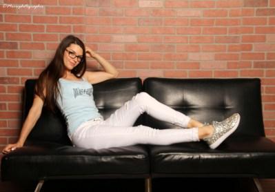 Alexblue&white21