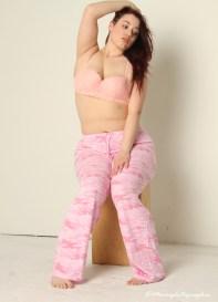 RushPinkLace&PinkCamo06