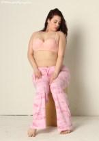 RushPinkLace&PinkCamo10