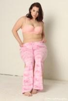 RushPinkLace&PinkCamo15
