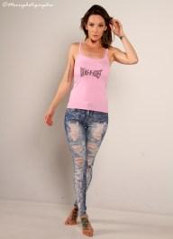 ShaunaDNRDenim&Pink01