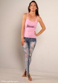 ShaunaDNRDenim&Pink02