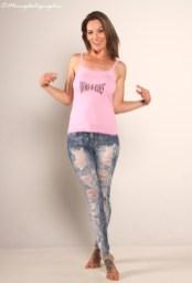 ShaunaDNRDenim&Pink16