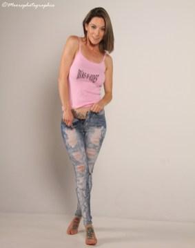 ShaunaDNRDenim&Pink22
