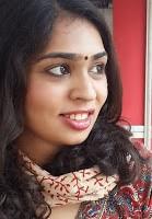 Deepika Mohan - Editor Divassence