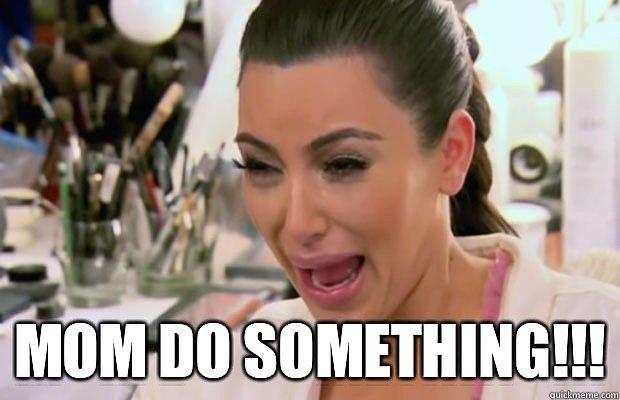 Kim-Kardashian-Memes