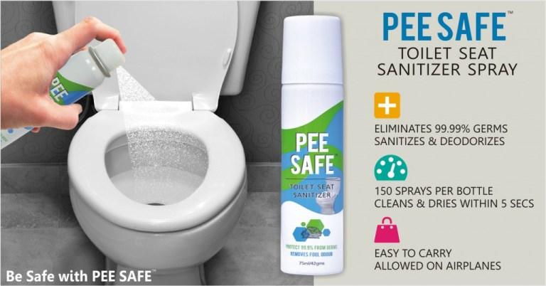 Pee Safe---FB Post-10