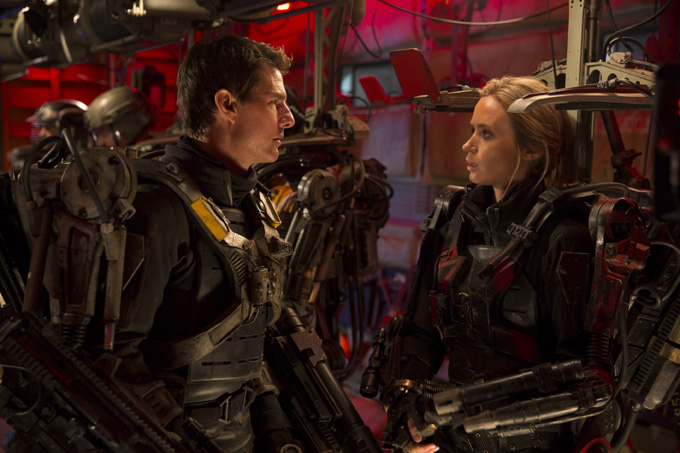 edgeoftomorrow09small
