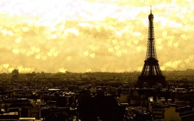 7021142-paris-love-city