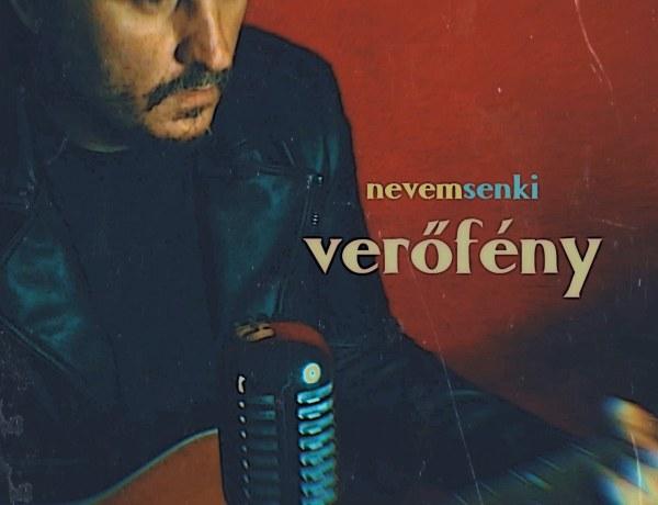 NevemSenki - Verőfény