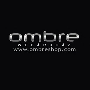 OMBRE Men's Fashion Made in EU.