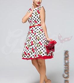 Andi Collection divatáru nagykereskedés