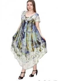 Indiai nyári ruhák a legkedvezőbb árakon - Devifashions