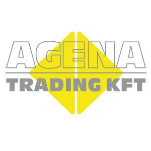 agena-logo