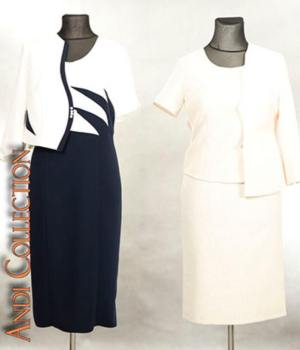 ... Andi Collection 1c8c2ede79