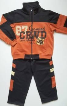 CTS kids - a megfizethető gyerekruha