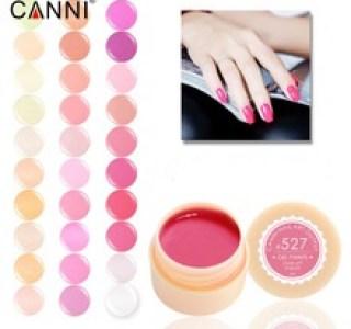 Canni cover gél 301-315
