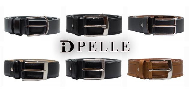 Dipelle  Eredeti Olasz Bőr Öveket Forgalmazó Webshop ... 6b46290941