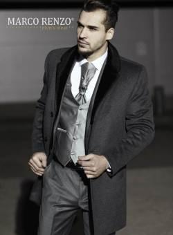 9c3f957e3e Marco Renzo – férfi ruhák, szívből, szeretből, gondoskodásból