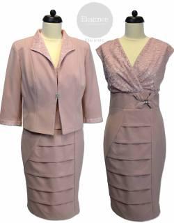 b15c75802d Elegance Öltönyök és kosztüm üzlet; Elegance Öltönyök és kosztüm üzlet ...