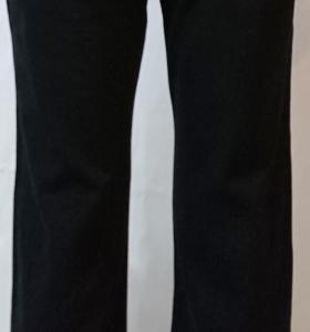 atch Jeans =Kiváló minőségű, hazai gyártás