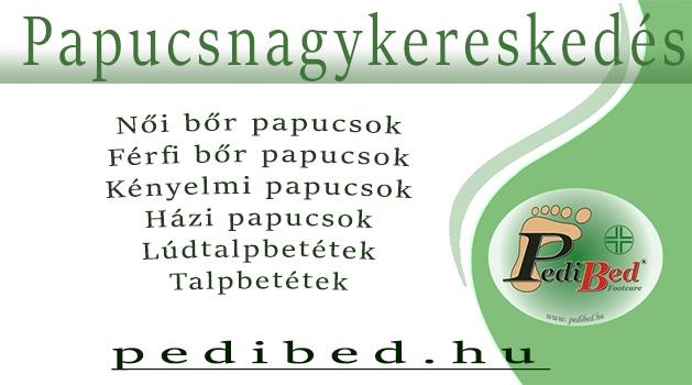 ef5a64ebbb ... Papucs Nagykereskedés; Férfi -női papucs, talpbetét és állvány nagybani  forgalmazás