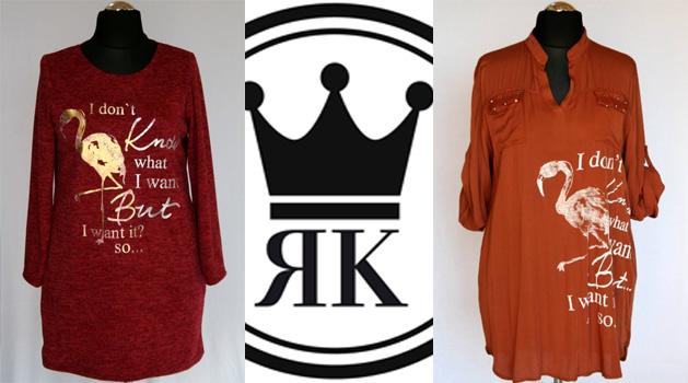 9bb9fc37c8 Molett ruha Webshopok Molett- és Duci ruha, egyéni vásárlóknak is