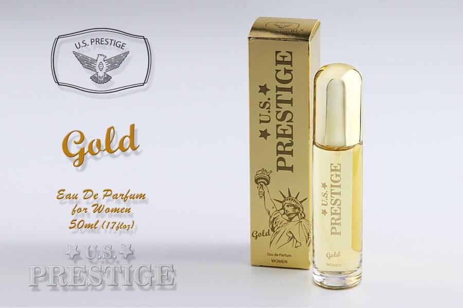 Star Brads Parfüm nagykereskedés