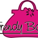 https://www.facebook.com/Trendy-Bag-B%C5%91rd%C3%ADszm%C5%B1-Kft-204512909584641/