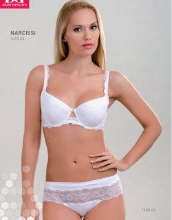 3849315398 Daisy Dessous Fehérnemű gyártás; Az igényes nők fehérneműje