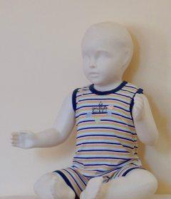 LUX Gyerekruha