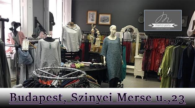 f2a3c7b9b8 ... Mamzi Porta; Női langelook ruházati nagykereskedés ...